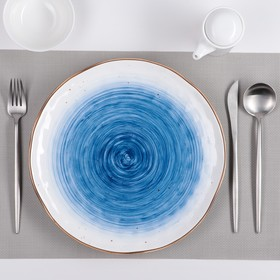 {{photo.Alt    photo.Description    'Тарелка Доляна «Нептун», d=27,5 см'}}