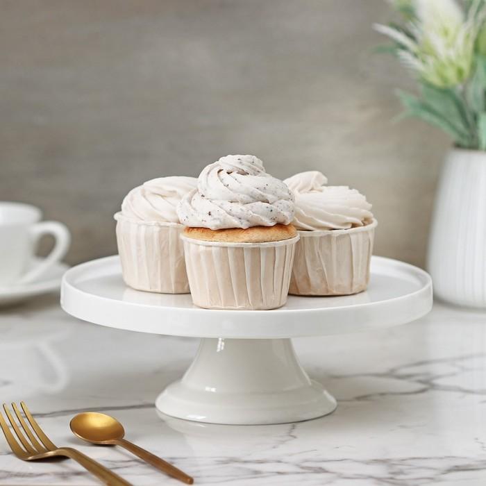 Stand cake Gloria 21.5 cm