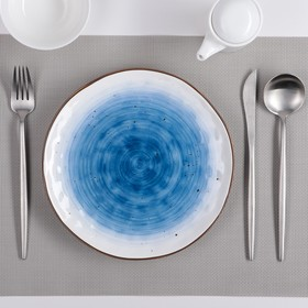 {{photo.Alt    photo.Description    'Тарелка Доляна «Нептун», d=21,8 см'}}