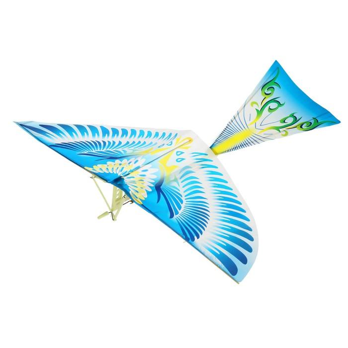 Летающая птица «Размах»