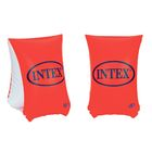 Нарукавники 30х15 см, от 6 до 12 лет 58641NP INTEX