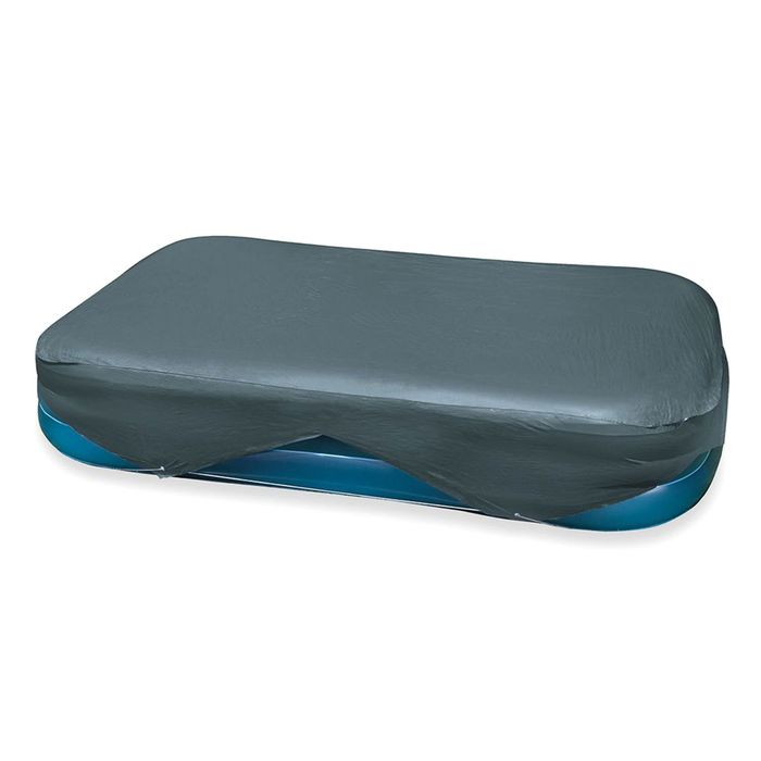 Чехол для надувного бассейна 305 х 183 см, 58412NP INTEX