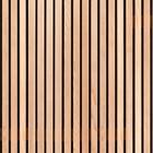 Фотобаннер, 250 × 150 см, с фотопечатью, «Забор деревянный»