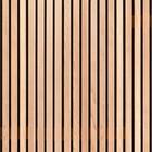 Фотобаннер, 250 × 200 см, с фотопечатью, «Забор деревянный»