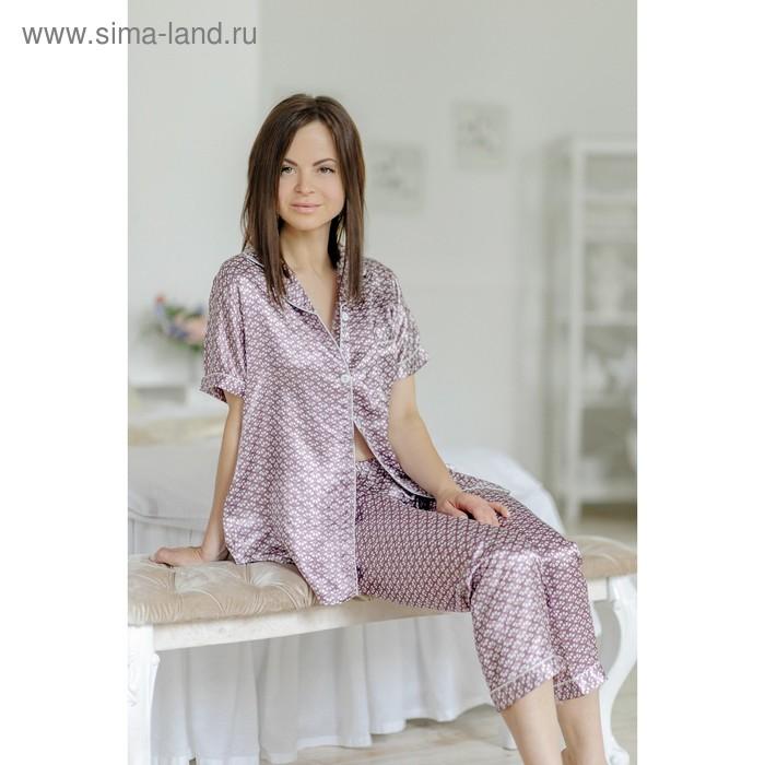 de3e8fc061b Пижама женская