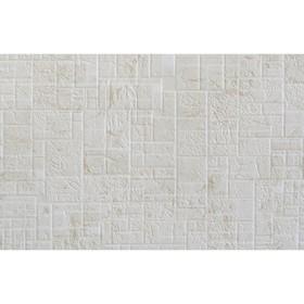 Обои виниловые на бумаге, моющиеся Elysium 97200 Пуэрто, 0,53x10 м