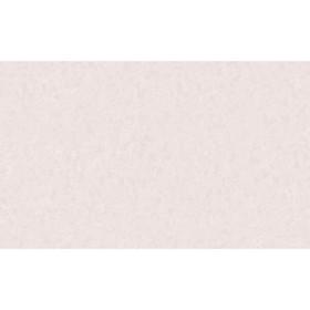 Обои горячее тиснение на флизелине Erismann 3439-3 фон бронзовый, 1,06х10 м