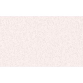 Обои горячее тиснение на флизелине Erismann 3439-2 фон бежевый, 1,06х10 м