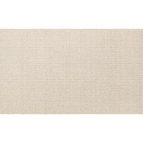 Обои виниловые на бумажной основе Elysium 98702 Кофейня, 0,53x10 м