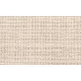 Обои виниловые на бумажной основе Elysium 98703 Кофейня, 0,53x10 м
