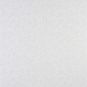 Обои виниловые на флизелине Vilia 1044-22 Часы, фон светло-серый, 1,06х10 м