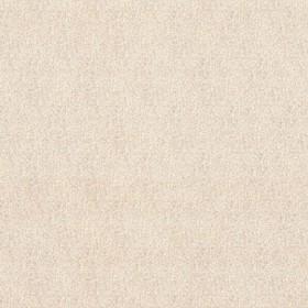Обои виниловые на флизелине Vilia 1048-61 Европа, фон абрикосово-кофейный, 1,06х10 м