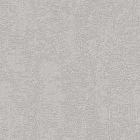 """Обои бумажные, акриловые Саратовские обои П300-07 """"Пьер"""" фон серый, 0,53x10 м"""