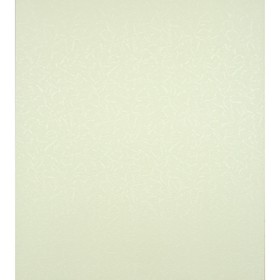 Обои виниловые на флизелине Vilia 1001-71 Штукатурка, зеленый, 1,06х10 м
