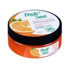 """Скраб для тела сахарный Fresh'nSweet """"Апельсин"""", 200 г"""