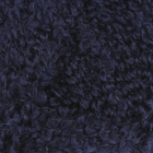 "Пряжа ""Фантазия"" 33% шерсть, 33% хлопок, 34% нитрон 130м/100гр (173 синий)"