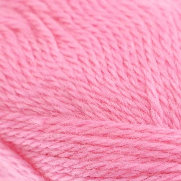 Розовый супер