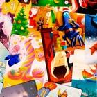 Настольная игра «Имаджинариум Добро» - фото 106956786