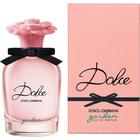 Парфюмерная вода Dolce&Gabbana Dolce Garden, женская, 50 мл
