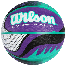 Мяч баскетбольный WILSON 21 Series, WTB2101XB07, размер 7