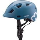 Летний шлем HAMAX 2018 Thundercap синий/синий, обхват 47-52 см
