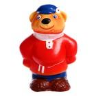 Набор резиновых игрушек «Колобок», 7 шт. - фото 105536789