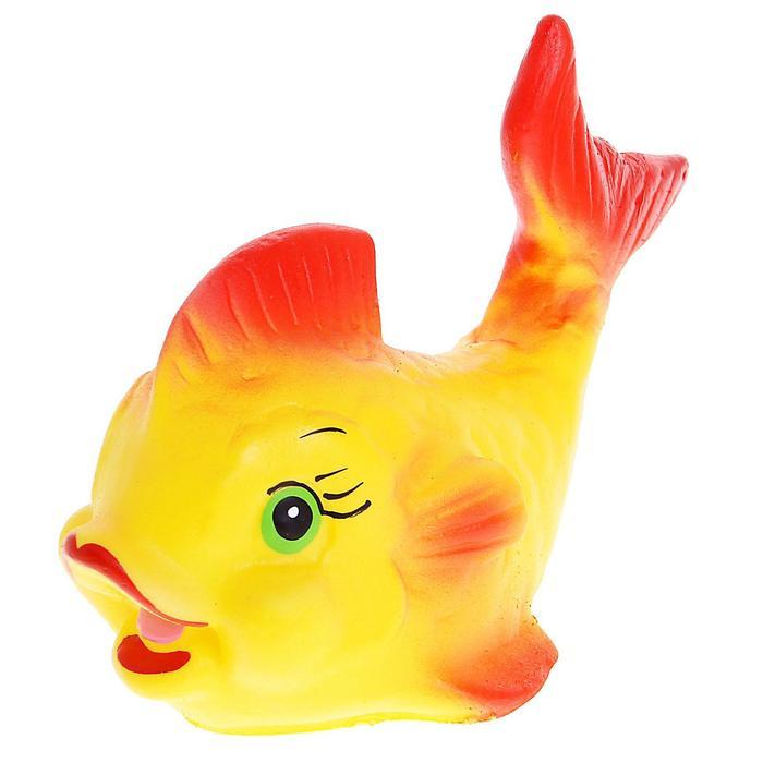 Картинки игрушек рыбок пятачок подручных