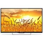 "Телевизор Polarline 43PL51TC, 43"", 1920x1080, DVB-T2, DVB-C, 3xHDMI, 2xUSB, черный"