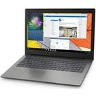 "Ноутбук Lenovo IP330-15IGM (81D1009JRU), 15.6"", FHD, N4000, 1.1GHz, 4Gb, 500 Gb, UHD600, DOS   42145"