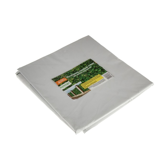 Фотобаннер, 300 × 160 см, с фотопечатью, «Зелёная стена»
