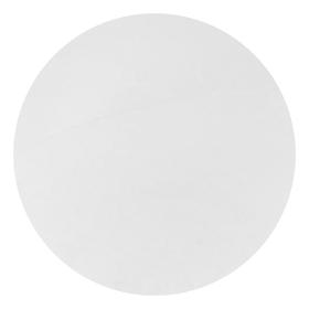 Мяч для настольного тенниса, 40 мм, цвет белый Ош