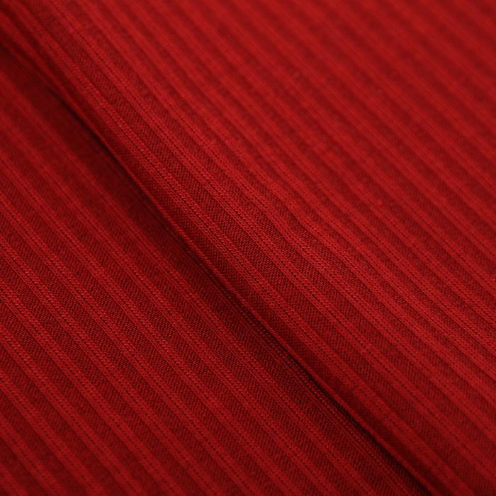 Ткань для пэчворка трикотаж «Винный», 50 × 50 см