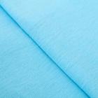 Ткань для пэчворка трикотаж «Тиффани», 50 × 50 см