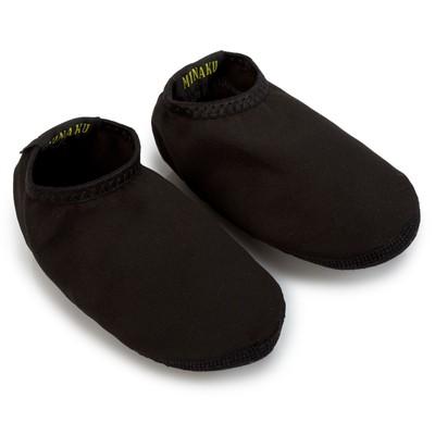bf79ca6d3 Купить Обувь MINAKU оптом по цене от 105 руб и в розницу в интернет ...