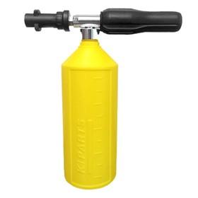 Насадка для пенной чистки 1 л, K-Parts Karcher