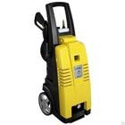 Мойка Best 24 2,4 кВт,480 л/час,145 бар LAVOR