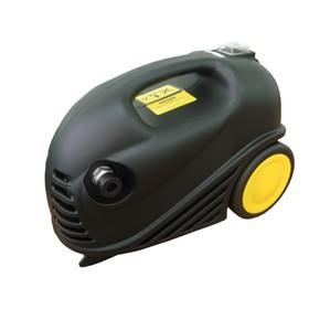 Мойка Huter W105-G 1,4кВт, 342л/час, 105/70бар, 5.5кг, самовсасывающая Huter Ош