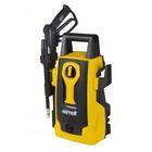 Мойка Huter W105-P 1,4кВт, 342л/час, 105/70бар, 5.3кг, самовсасывающая Huter