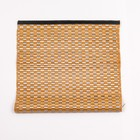 Бамбуковая салфетка 30х45 см, цвет 8006