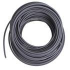 Саморегулирующийся греющий кабель SRL 16-2 300 м