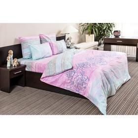 Bed linen Euro Tender is the Night