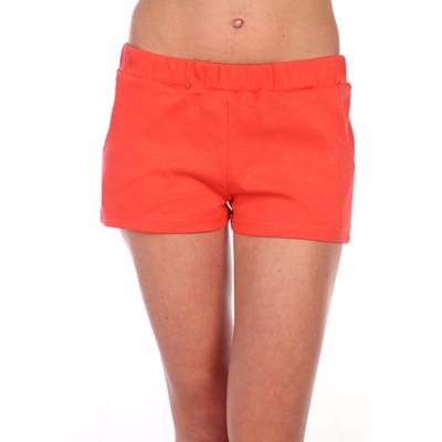 Шорты женские, цвет МИКС, размер 50