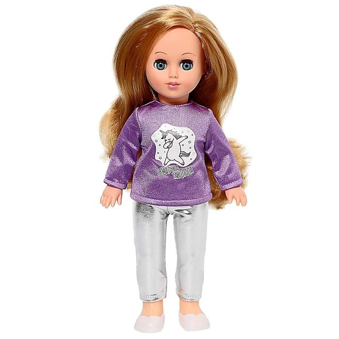 """Кукла """"Алла модница 2"""", 35 см В3653"""
