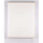 Рулонная штора «Комфортиссимо» 40х160 см, цвет бежевый
