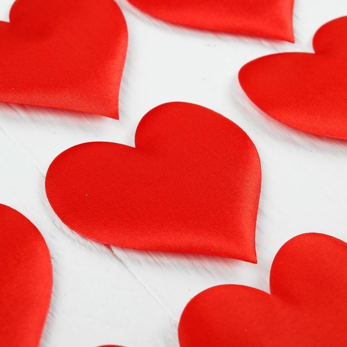 декоративные сердечки картинки