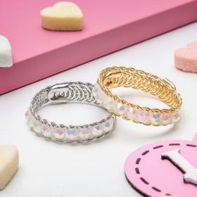 "Bracelet child ""Vibracula"" strosinci, MIX color, adjustable R-R"