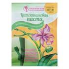 Паста цитокинов для орхидей, 1,5 мл.