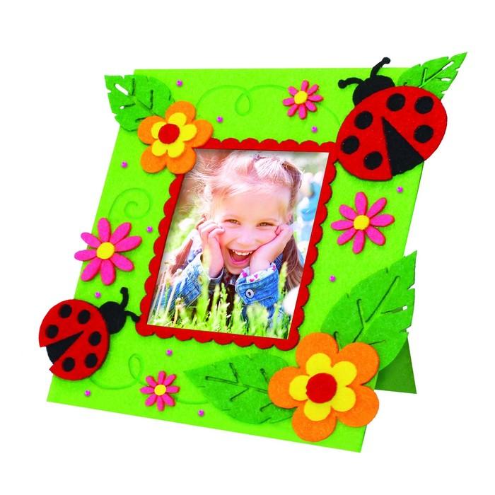 Картинка пмс, детская открытка для мамы фоамиран