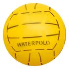 Мяч для водного поло Tribord, диаметр 16 см, 40 г, цвета МИКС