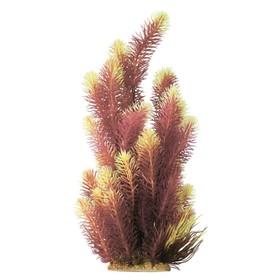 Растение пластиковое PRIME «Ротала желтая», 38 см